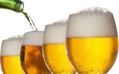 Cerveza, Dieta Mediterránea y enfermedad cardiovascular