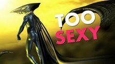 TOO SEXY - MDK - Capítulo 1