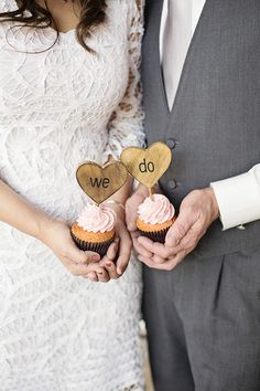 we do. Photography by Amie Reinholz Photography / amiereinholz.com