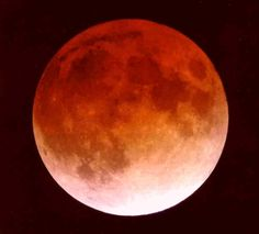 A tetrad of four blood moons all on Jewish feast days and in the Shemitah year. A once in two millennial event. Bible End Times, Truth Or Consequences, All Things Work Together, Salt And Light, Jesus Is Coming, Lunar Eclipse, September 28, Blood Moon, Thomas Jefferson