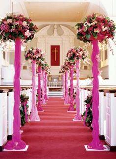 DIY Wedding Decor E-Book Sale. | jordy\'s wedding | Pinterest | Craft ...