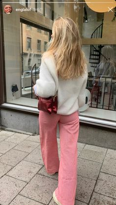 Retro Outfits, Cute Outfits, Look Fashion, Fashion Outfits, Facon, Mode Inspiration, Aesthetic Clothes, Passion For Fashion, Autumn Winter Fashion