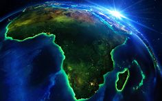 August in Africa: All the tech news you shouldnt miss from last month