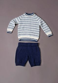 Baby Knitting Patterns, Baby Boy, Turtle Neck, Pullover, One Piece, Suits, Sweaters, Cardigans, Fashion