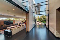 Galeria - Residência Dalias / grupoarquitectura - 19