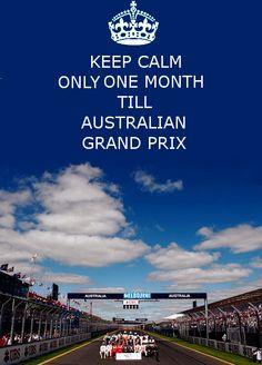 Welcome to the Piranha Club Gp F1, Mark Webber, Australian Grand Prix, Valtteri Bottas, Amg Petronas, Ubs, Mercedes Amg, Formula One, Racing