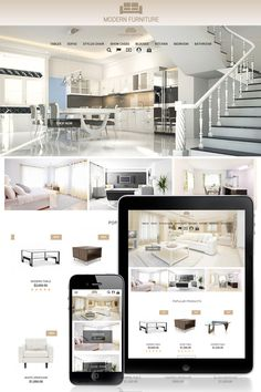 Modern Furniture is a clean and modern Prestashop Theme dedicated for shops with furniture and home decor. Diy Interior Furniture, Ikea Furniture Hacks, Modern Furniture Online, Office Furniture Design, Simple Furniture, Kids Bedroom Furniture, Refurbished Furniture, Cheap Furniture, Furniture Makeover