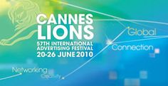 Since its first outing in the Cannes Lions International Festival of Creativity has been bringing the creative communications industry together every year at its one-of-a-kind event in Cannes to learn, network and celebrate.