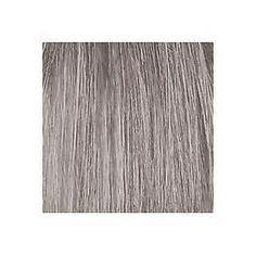 silver hair dye kit - Google Search