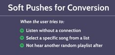 Freemium Conversion Rate: Why Spotify Destroys Dropbox by Conversation, Growth Hacking, Songs, Street, Song Books, Walkway, Music