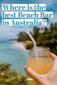 Australian summer isn't complete without a visit to a chilled out beach bar for a cool beverage or two. Check out these top 20 beach bars around Australia, from each coastal state! Cruise Tips, Cruise Travel, Cruise Vacation, Vacation Trips, Honeymoon Cruises, Family Cruise, Vacations, Western Australia, Australia Travel