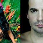 Τι κοινό έχουν η Katy Perry με το Νίνο;