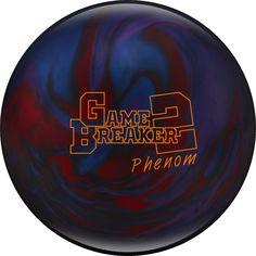 Ebonite Game Breaker 2 Phenom Pearl Bowling Ball 15 for sale online 13 Game, Bowling Ball, Pearl Color, Pearls, Games, Ebay, Things To Sell, 1 Year, Period