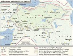 File:Armenia & Achaemenid Persia.tif