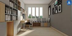 thiết kế nội thất căn hộ hcm vinacolors (6)