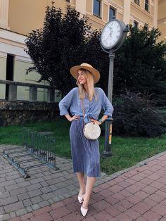 Saddle Bags, Cowboy Hats, Chloe, Anna, Outfits, Fashion, Moda, Suits, Fashion Styles