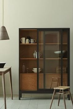 Sliding Door Armoire