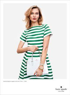 http://www.fashiongonerogue.com/karlie-kloss-iris-apfel-pose-park-kate-spades-spring-2015-ads/