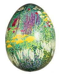the big egg hunt - Google zoeken