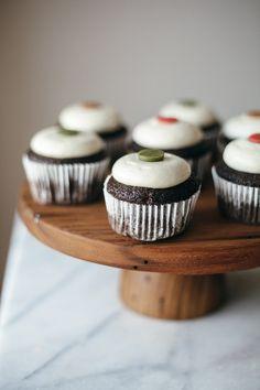 1508-baileys-cupcake
