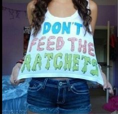 the ratchets - Google Search
