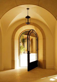 Sinclair Associates Architects, Robert Sinclair Architect, Los Angeles, California | Portfolio