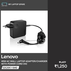 Buy Laptop, Laptop Accessories, Power Cable, Headset, Charger, Cord, Wall, Headphones, Headpieces