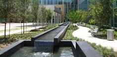 Christus St. Elizabeth Hospital Acute Care Hospital Expansion in Beaumont, Texas by HOK