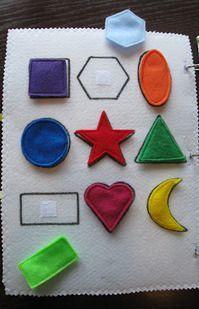 Juegos matematicos (7)
