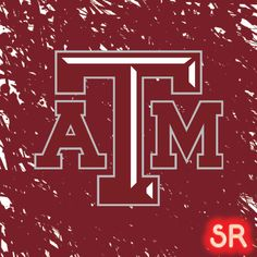 Texas A&M Aggies