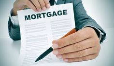 Commercial #Mortgage_Loans #Guide. @loanschool