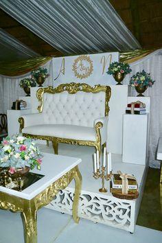 Em'ganwini Kraal Wedding Planner, Table Decorations, Furniture, Home Decor, Wedding Planer, Decoration Home, Room Decor, Home Furnishings, Home Interior Design
