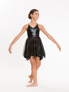 082518a020801 Revolution Dancewear | From Within - 164 #Revolutiondancewear  #revolutiondance #dancewear #dancelife #dancerecital #dresses #dance  #dresscode #costumes ...