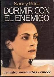 PRICE, N., Durmiendo con su enemigo, Círculo de lectores, 1993
