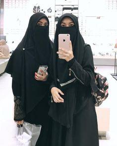 jalan jalan bersama sister  siapa kenal meh mention sikit