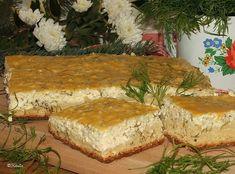 Tej, Cake, Kuchen, Torte, Cookies, Cheeseburger Paradise Pie, Tart, Pastries