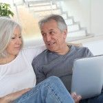 Life Insurance for Seniors. A new article has been posted.