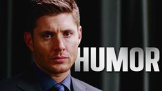 """there is no singing in supernatural"" [10x05] (For Nathi)"