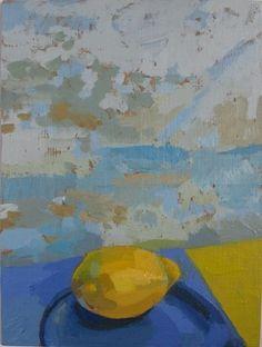 Celia Reisman how much can a person love a still life? But Is It Art, Still Life Art, Art Images, New Art, Painting & Drawing, Contemporary Art, Art Photography, Art Gallery, Illustration Art