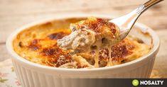 Mit tehetünk, ha gyorsan főzni kéne valamit, de már alig van időnk tenni az ügyért? 20 őszi recept, ötletbörze és horizonttágítás 20 perc alatt kifőzhető ételekkel. Hungarian Cuisine, Hungarian Recipes, Vegetarian Vs Vegan, Vegetarian Recipes, Mushroom Recipes, Vegetable Recipes, Weekday Meals, Food Inspiration, Macaroni And Cheese