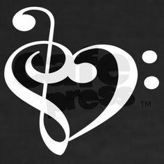 bobby valentine jazz