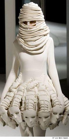 http://www.urlesque.com/2010/07/21/crazy-fashion-runway-trends/
