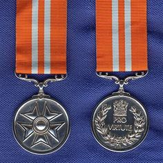 Military Orders, Grand Cross, Defence Force, South Africa, Africans, Armed Forces, Badges, Soldiers, Awards