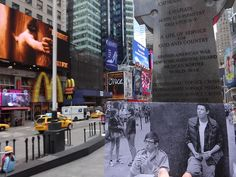 Glee: New York (2011)  Image: 476  Posted by: @Moloknee