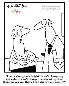 Do you feel that it is impossible to lose weight? Have you tried several diets and none of them worked for you? Stop dieting - learn to eat well-balanced meals and snacks - maintain a healthy weight for life. We offer FREE self-help tools, nutrition tips, exercise videos, apps and much more - https://fitnspicyliving.com/nutritiontips/detail/1/tips-for-successful-weight-loss Stay Fit n Spicy! :)