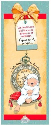 ▷ 100+ Imágenes Cristianas de Ovejitas para Descargar Thank You Lord, Bible For Kids, Jesus Pictures, People Quotes, God Is Good, Faith Quotes, Sheep, Bible Verses, Christmas Bulbs