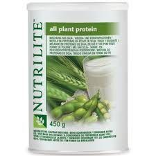 Saiba mais sobre Proteinas : http://fbshare.info/proteinas-nutrilite