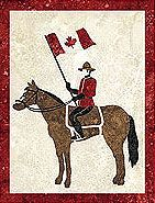 Home - Along Came Quilting, Calgary, Alberta, Canada Quilt Shop, Block of the Month, Kits, Fabric Quilt Designs, Applique Designs, Panel Quilts, Quilt Blocks, Canadian Quilts, Quilts Canada, Horse Quilt, Quilt Pictures, Red And White Quilts