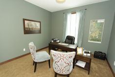 Office   #keylandhomes