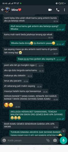 Quotes Rindu, Text Quotes, Qoutes, Free Text Message, Text Messages, Relationship Goals Text, Phobias, Doraemon, Quote Aesthetic